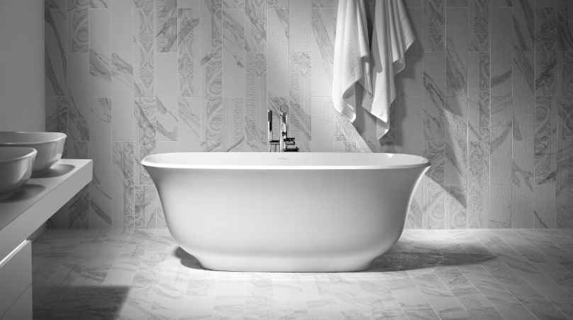 Victoria and Albert Baths Rory Robertson LDF 2018.png