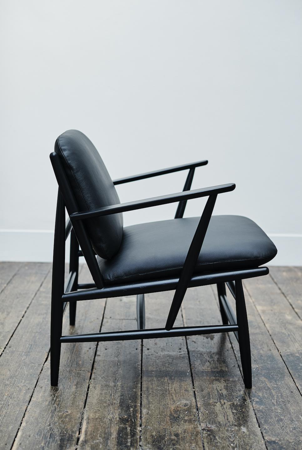 Ercol Vol Clerkenwell Design Week 2018 3.png