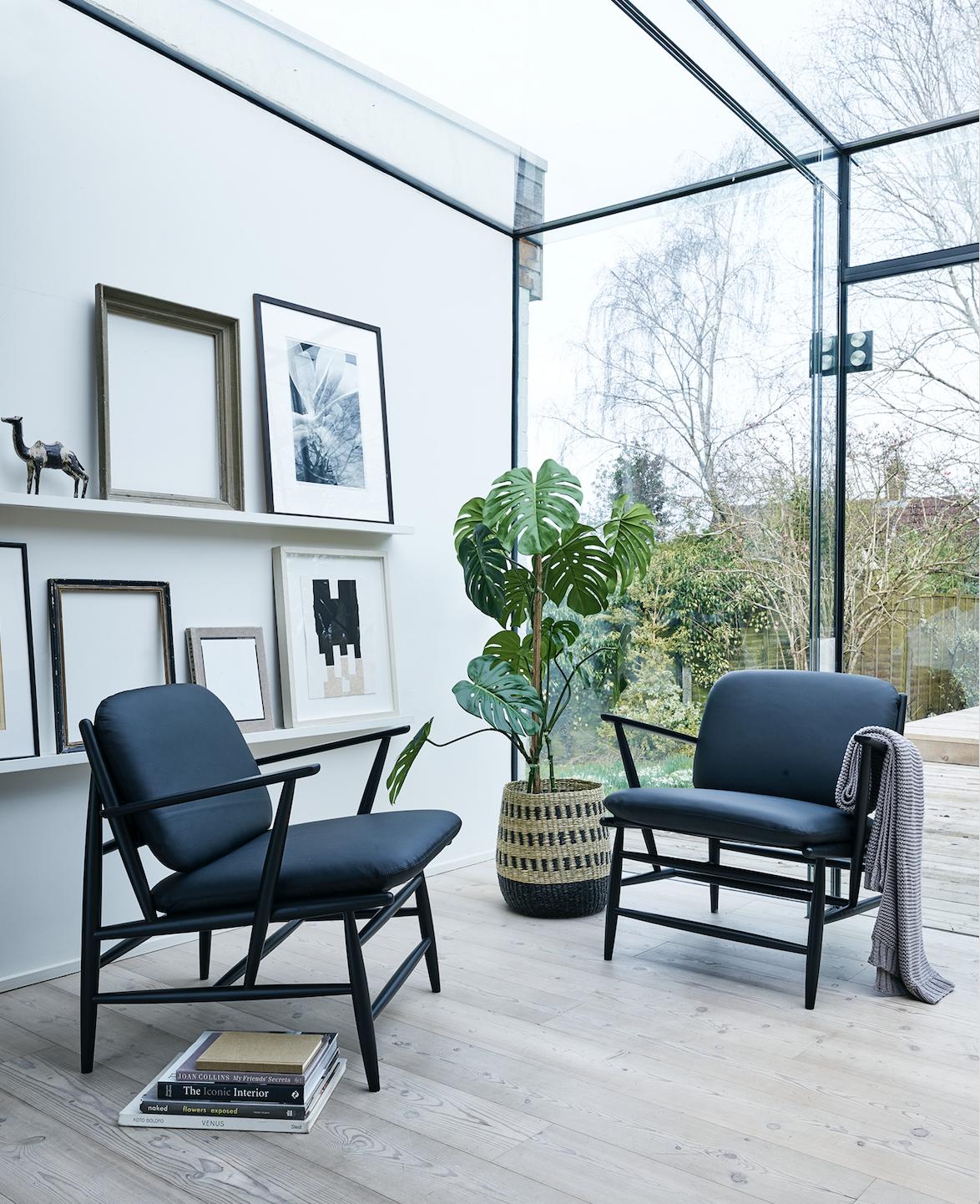 Ercol Von Clerkenwell Design Week 2018 1.png