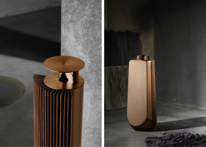 Bang and Olufsen Bronze Collection 3.png