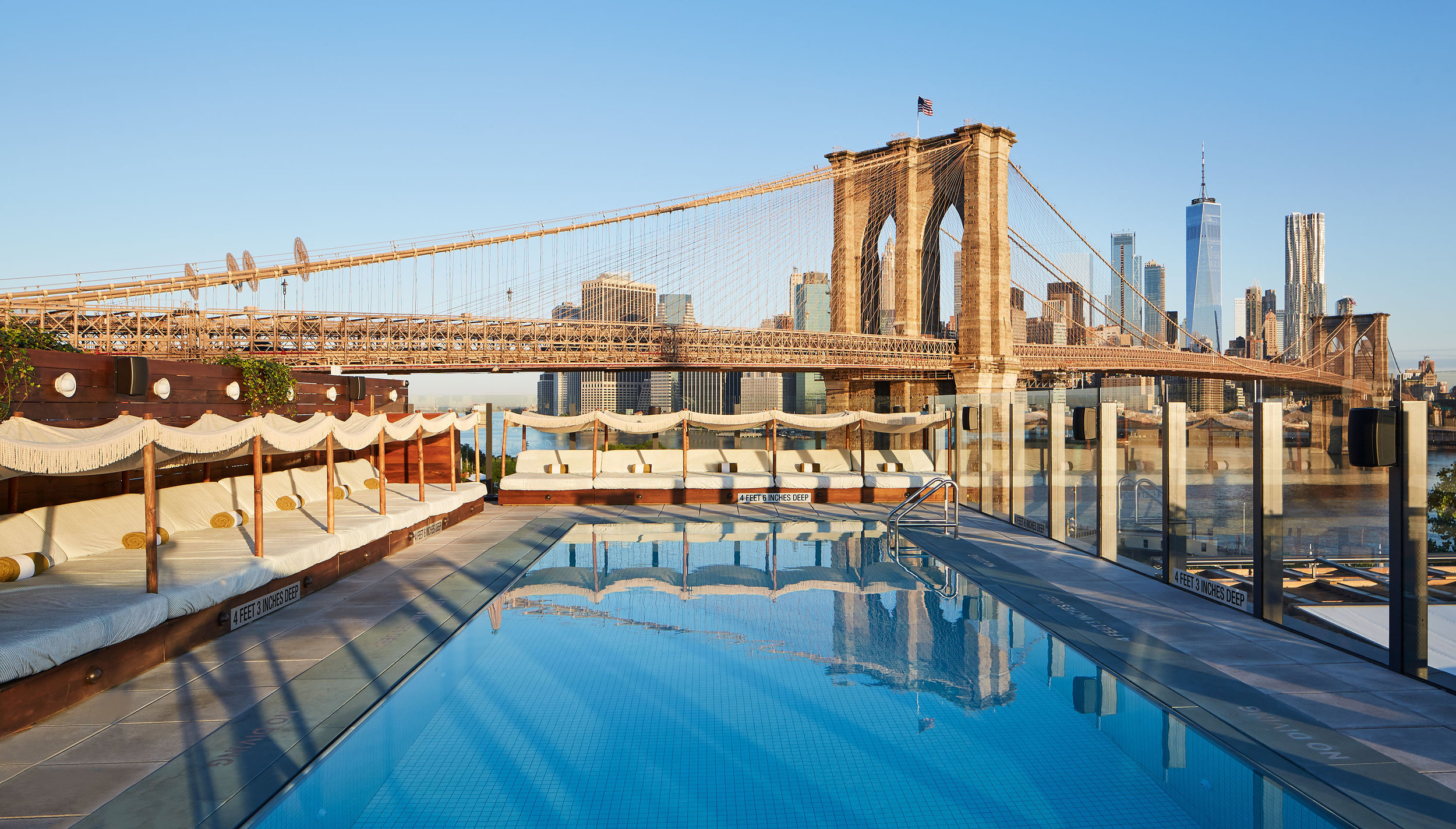 Copyright Soho House DUMBO House Roof 201806 DB LR 002.jpg