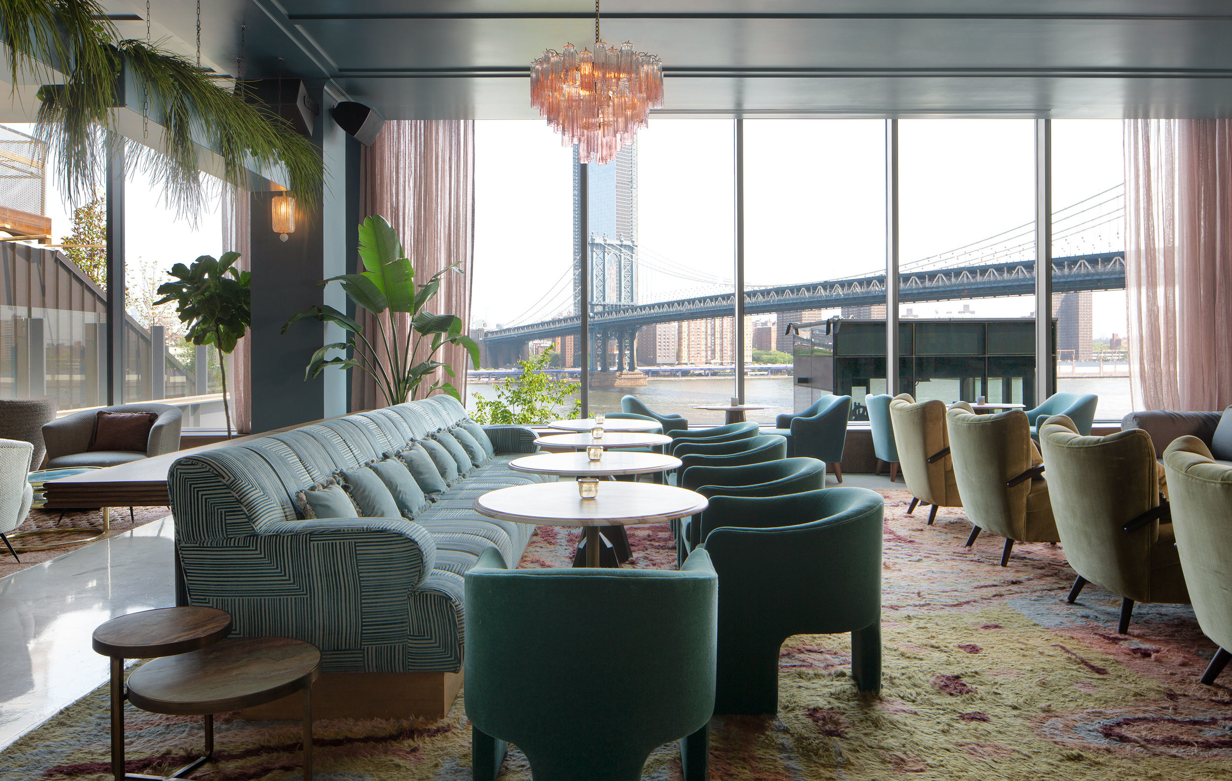 Copyright Soho House DUMBO House 201805 DB LR 006 copy.jpg