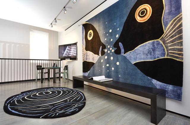 Deirdre Dyson Gallery CP 8.jpeg
