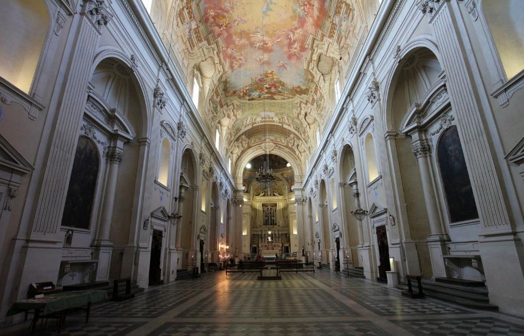 Santa Maria Del Carmine.png