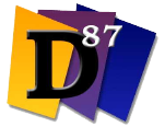 District_Logo.png