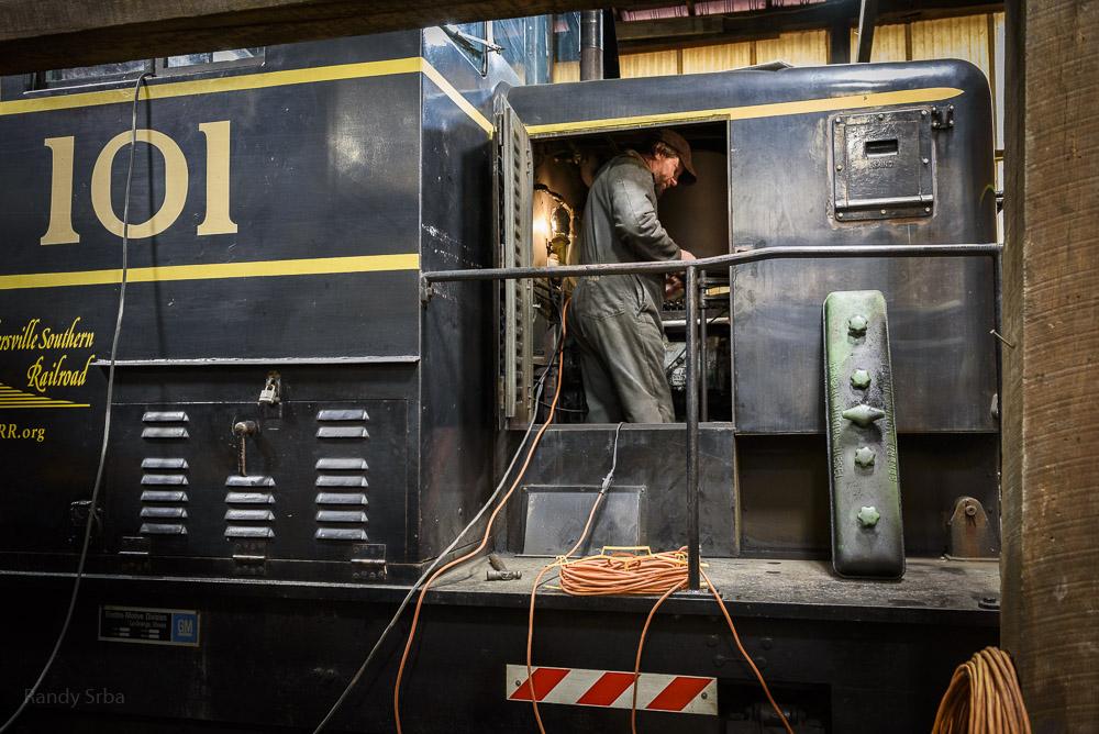 2-2018_03_17 WSRR Railyard_00008.jpg