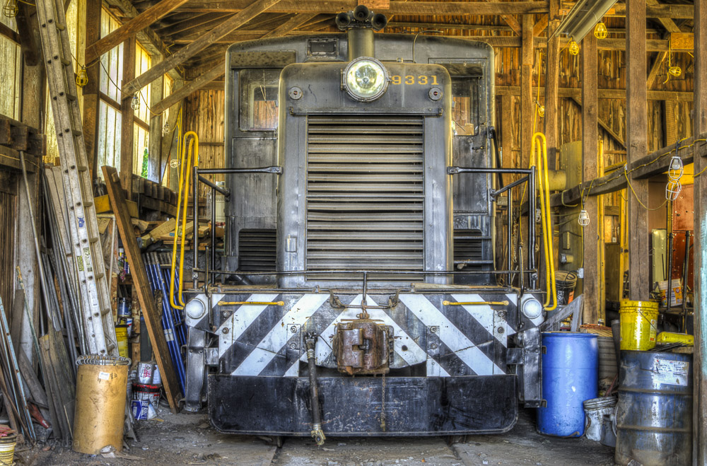 2-2014_08_16 WSRR Trainyard_00048_tonemapped.jpg