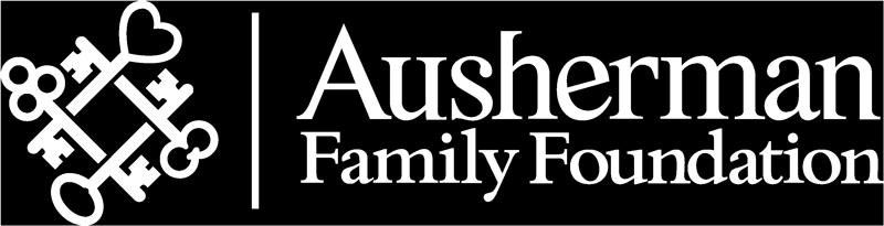 aff-logo-white.png