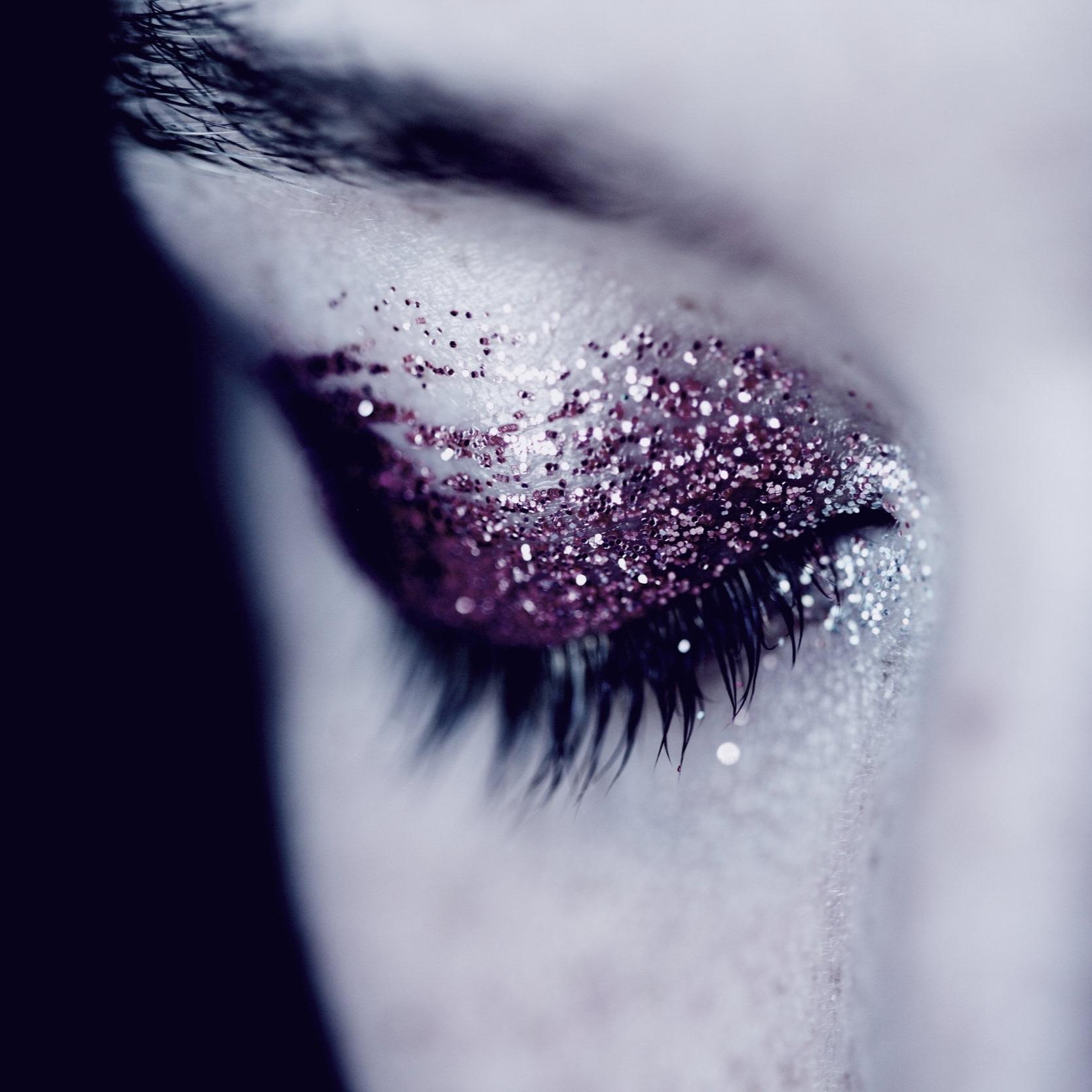 Sensitivity to healing Trauma -