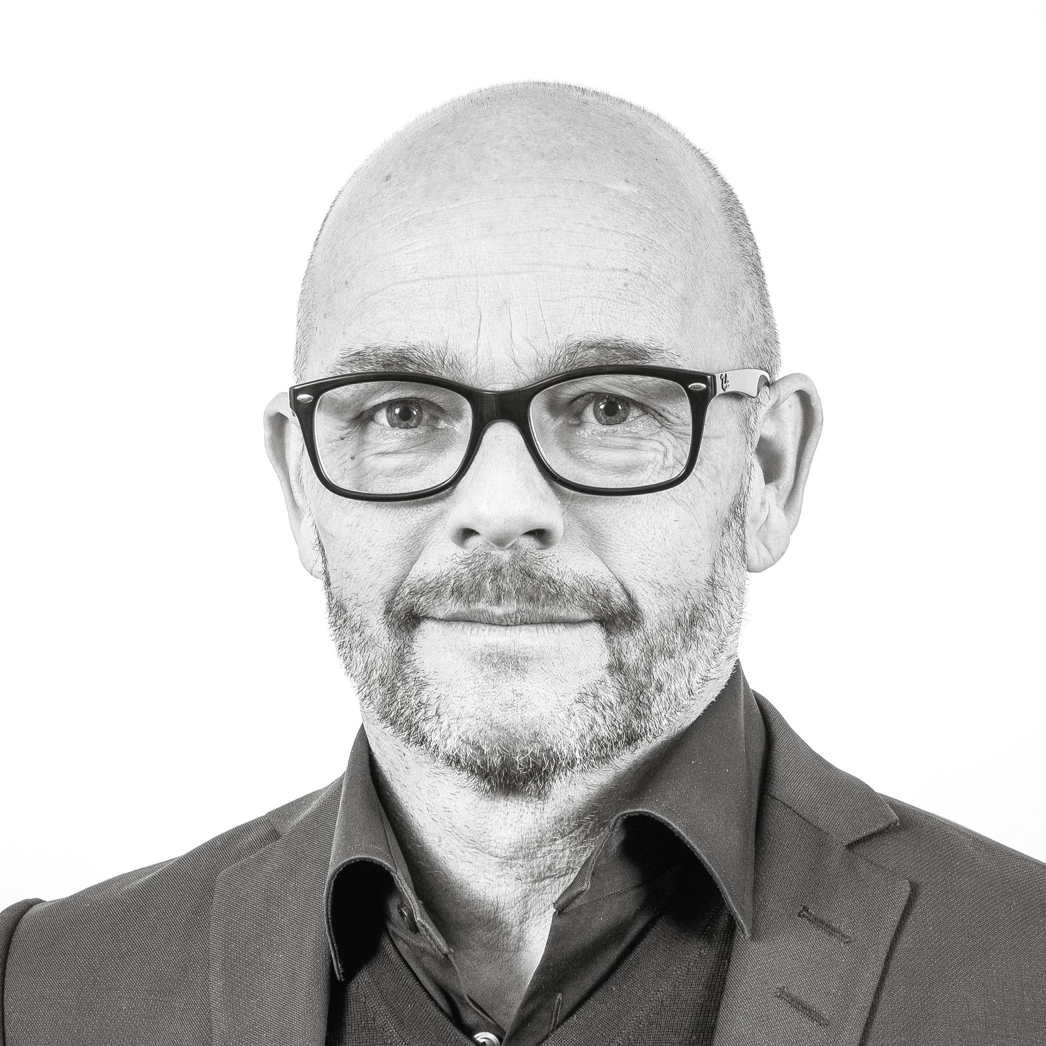 STEFAN KAVSJÖ Senior Consultant +46 708 79 82 83  stefan.kavsjo@nowa.se