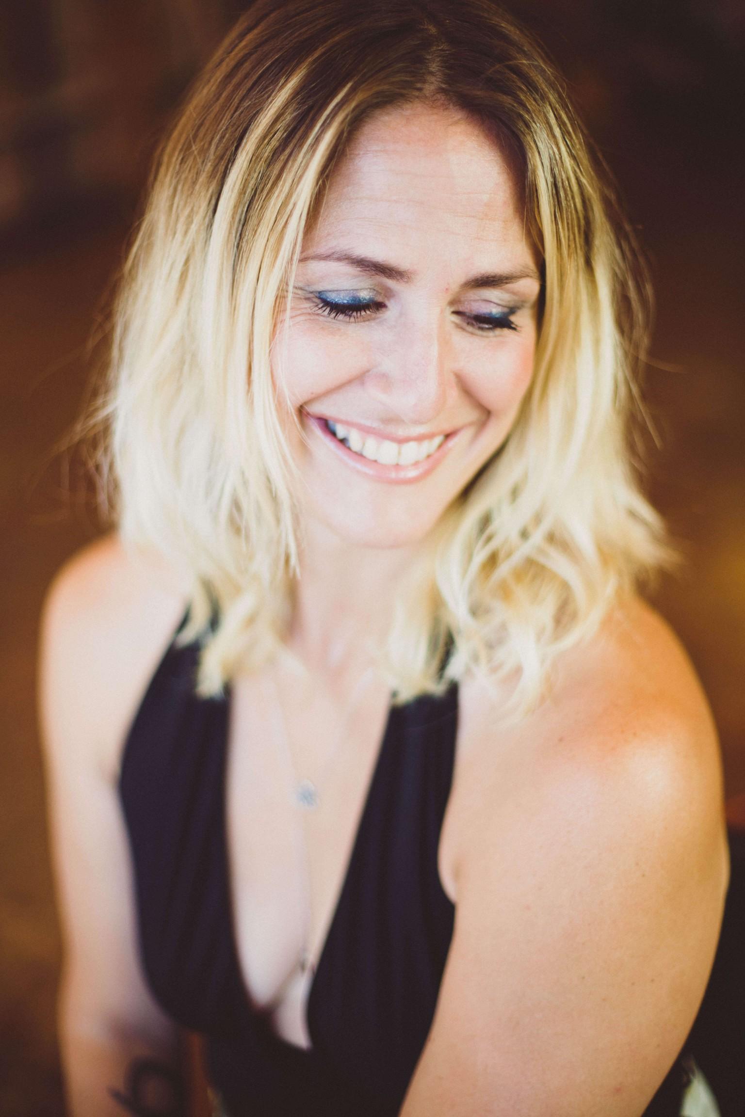 marybeth bonfiglio - Writer