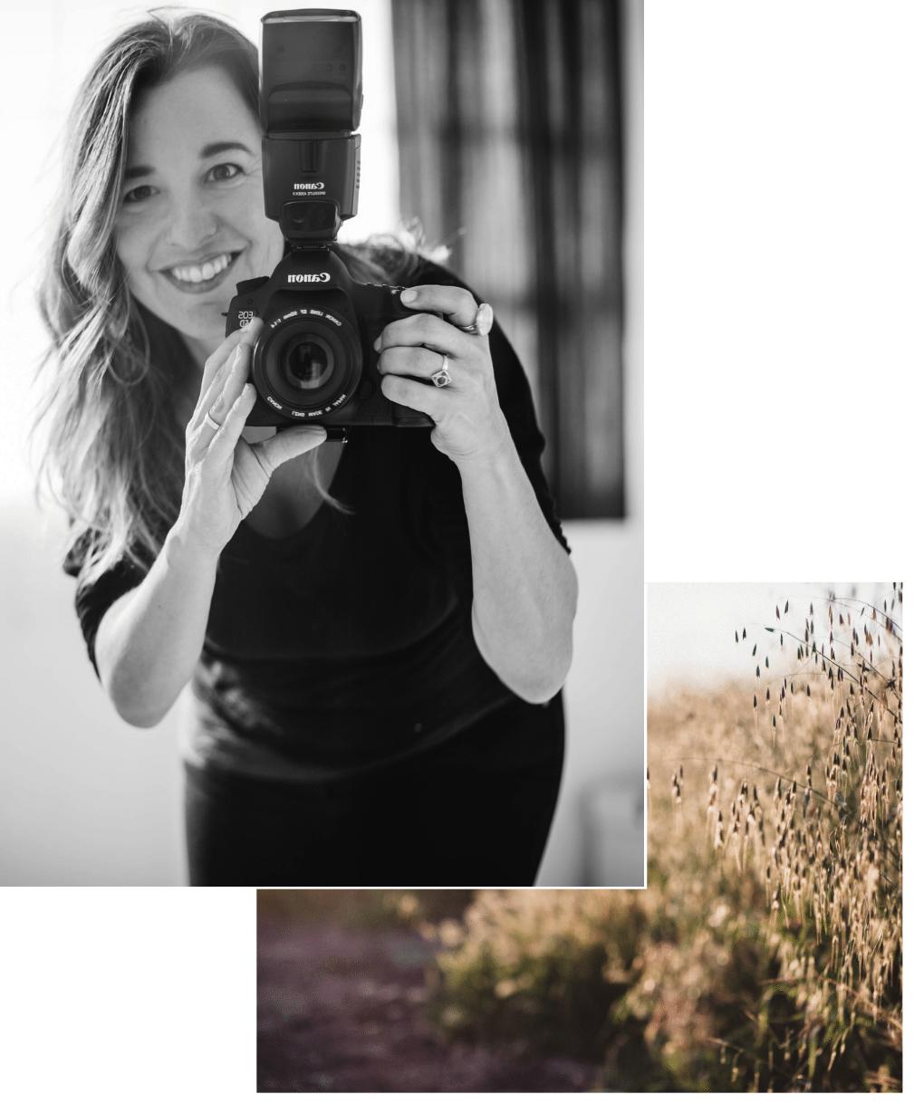 Danielle Cohen Be Seen Branding Photographer.png