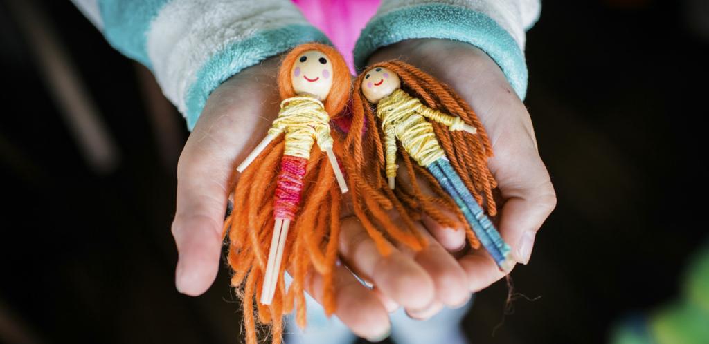 our-dolls-1024x498.jpg