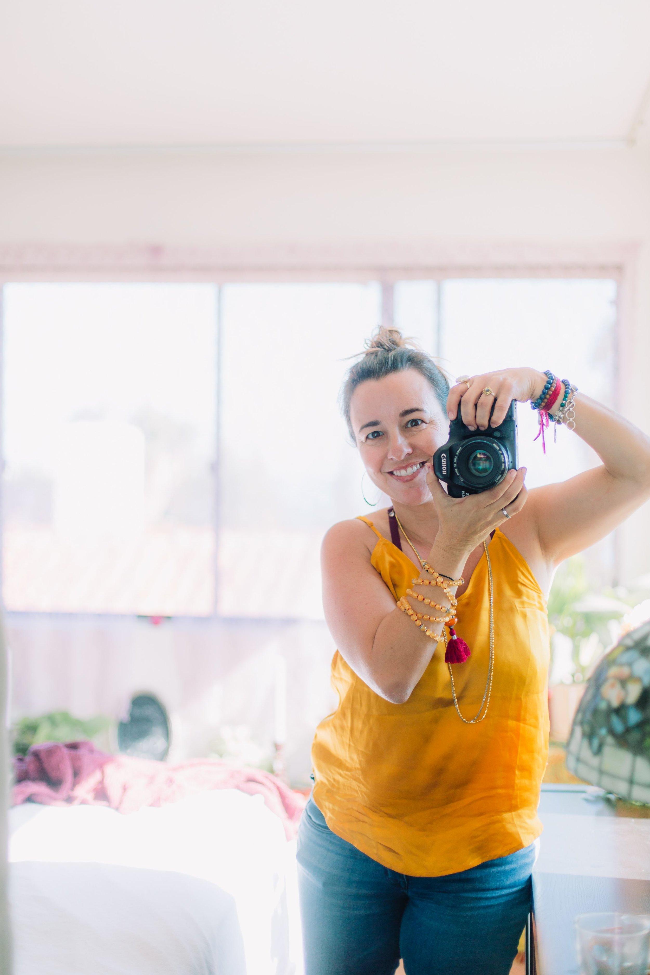 danielle cohen brand photographer for female entrepreneurs california.jpg