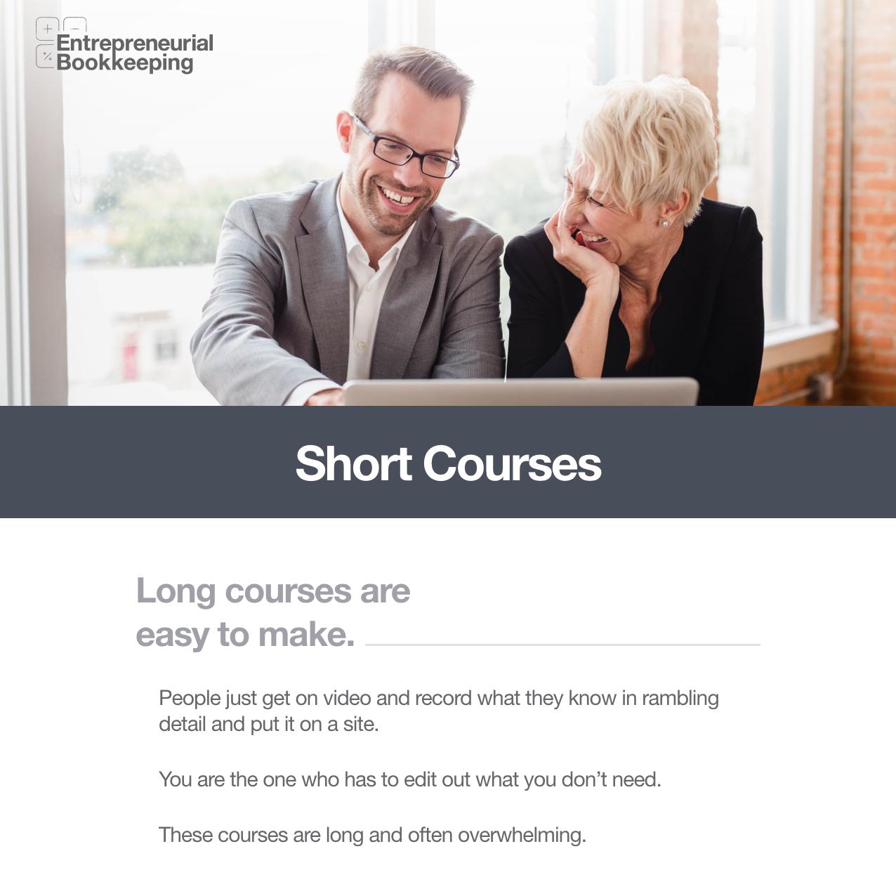 screencapture-entrepreneurialbookkeeping-how-it-works-part-7-2019-07-22-23_54_42 (1).png