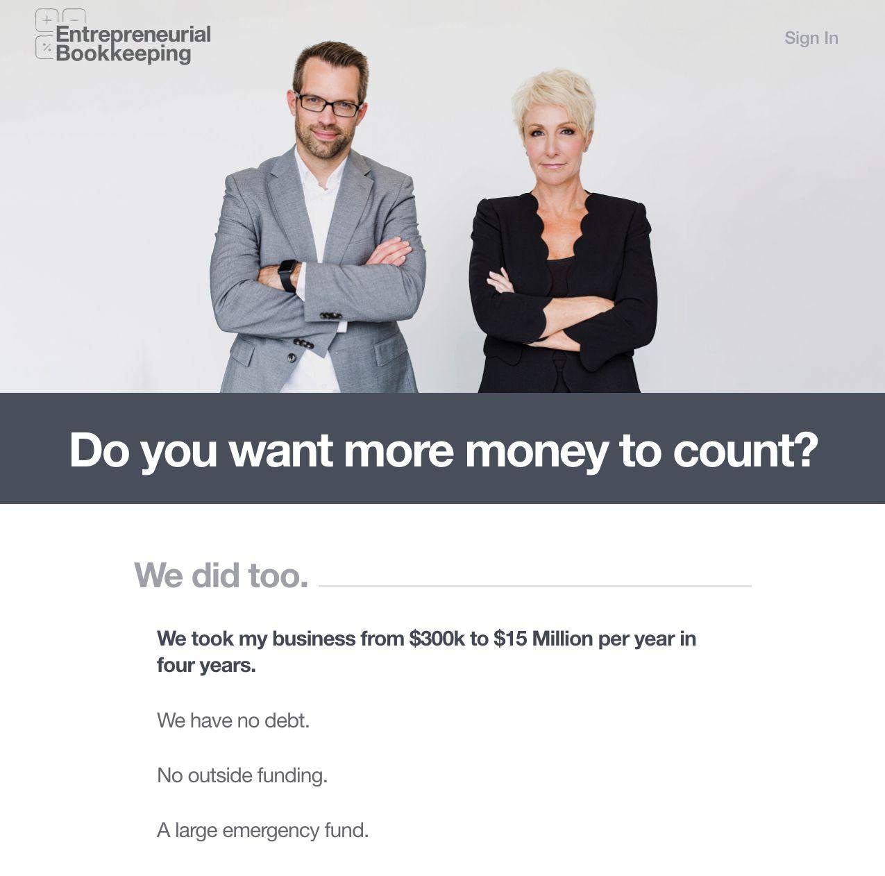 screencapture-entrepreneurialbookkeeping-2019-07-22-22_38_01.jpg