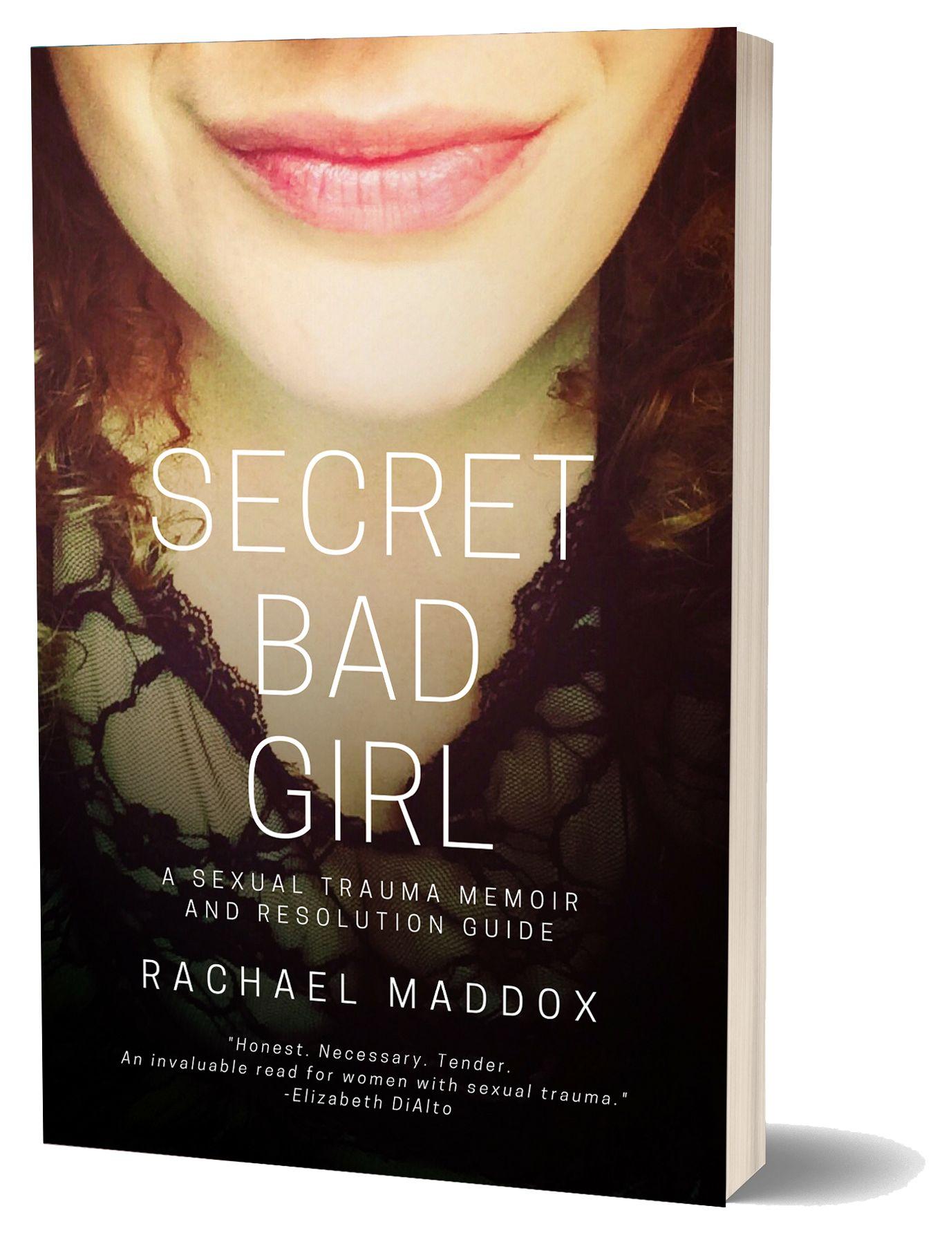 secret bad girl.jpg