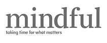 Press-Logo-Farm-MindfulMag.jpg