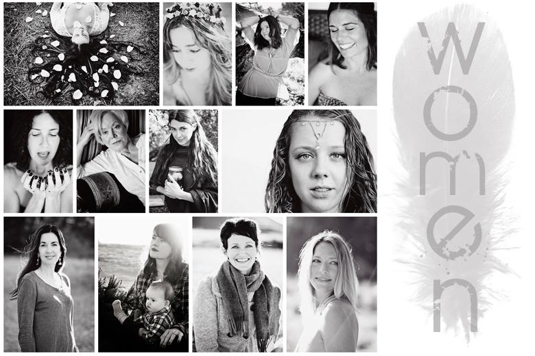 blog-post-women-1.jpg