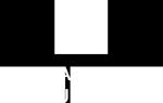 logo_new-bottom.png