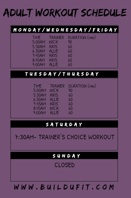 Adult Workout.PNG