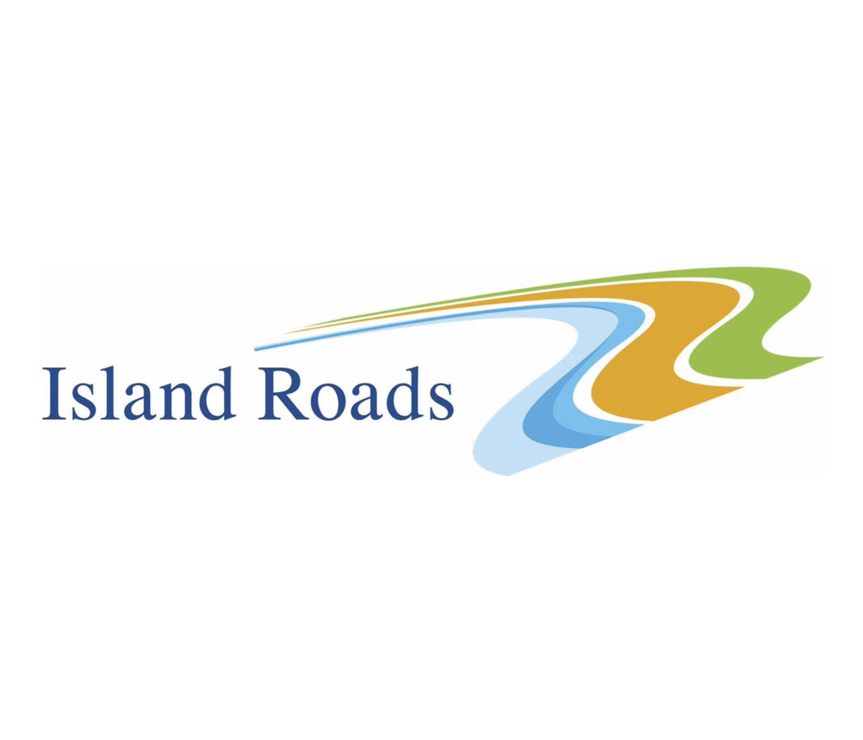 Island Roads