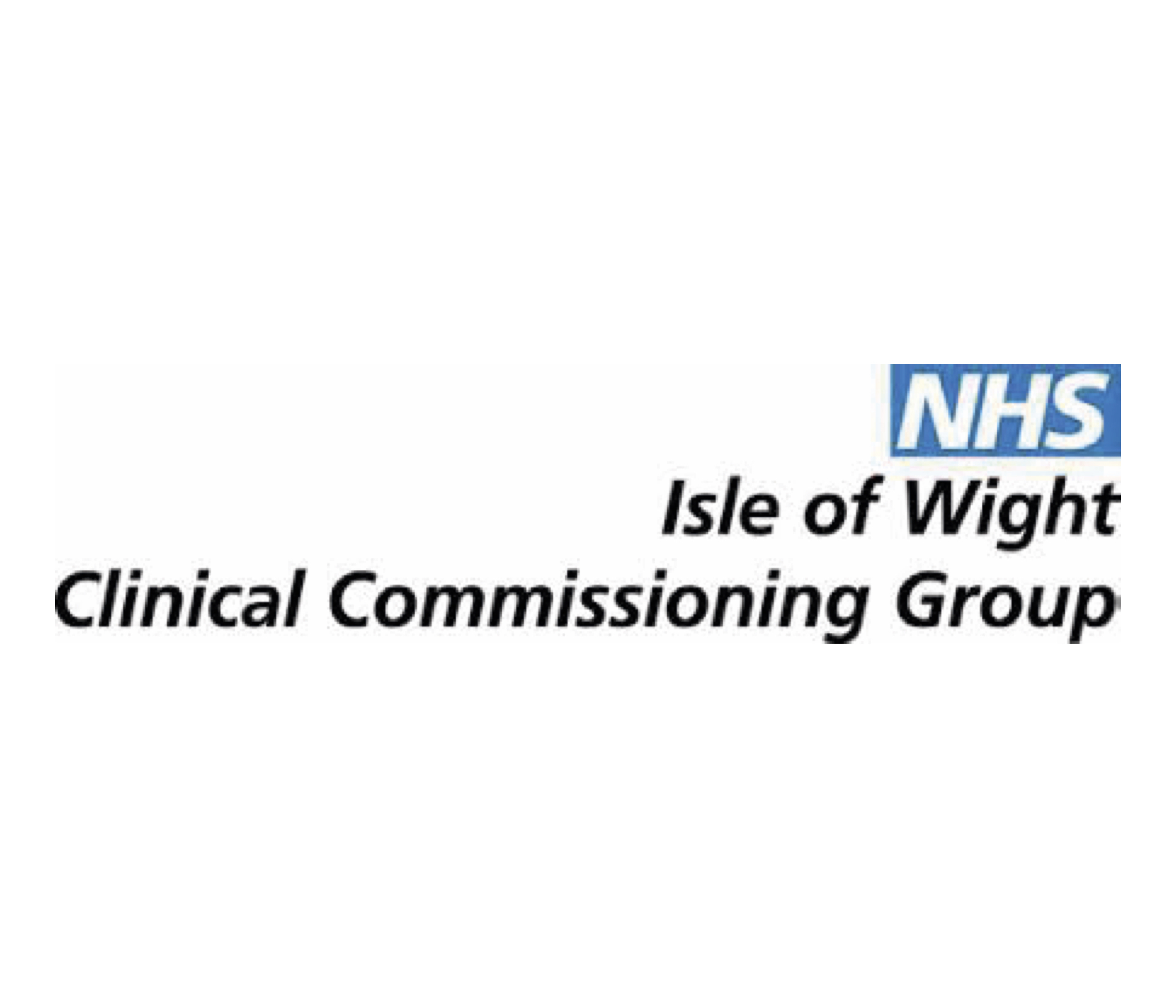 Isle of Wight CCG