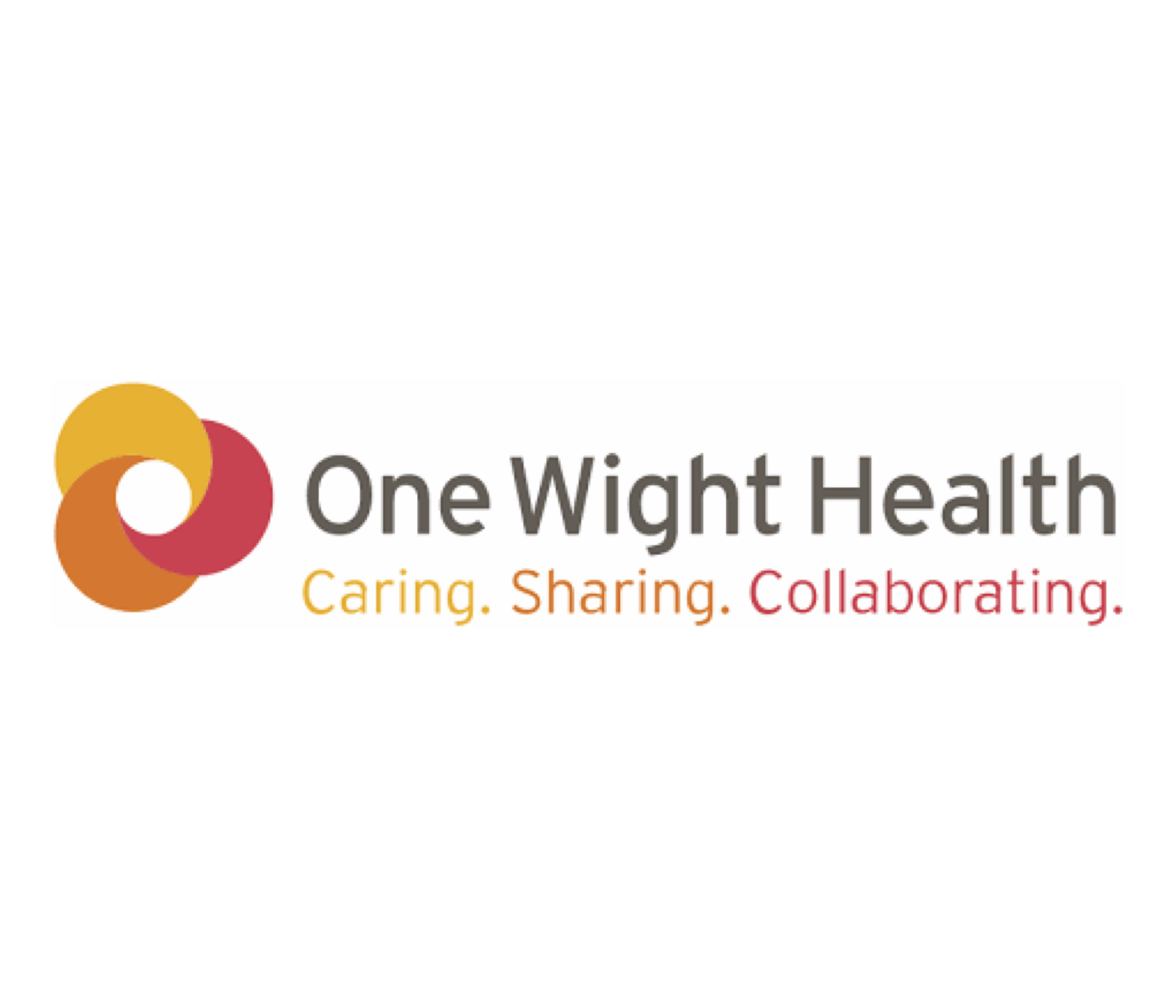 One Wight Health