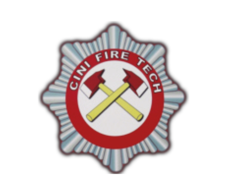 Cini Fire Tech