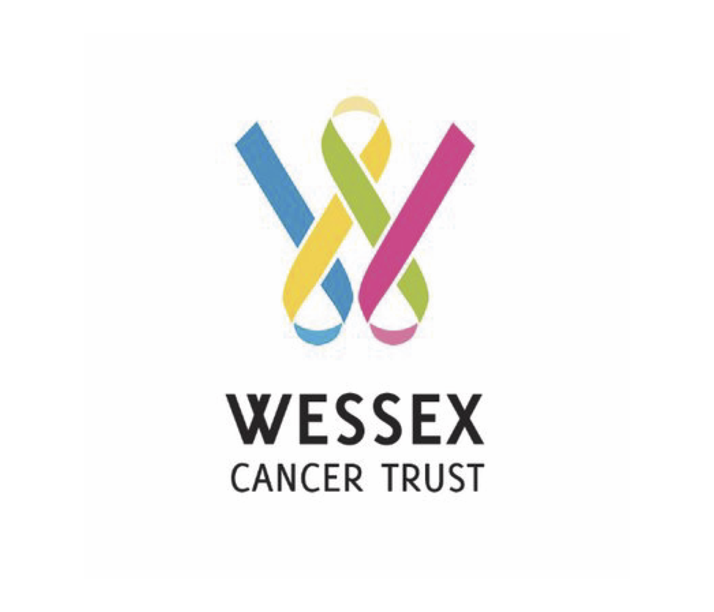 11 wessex cancer trust.jpg