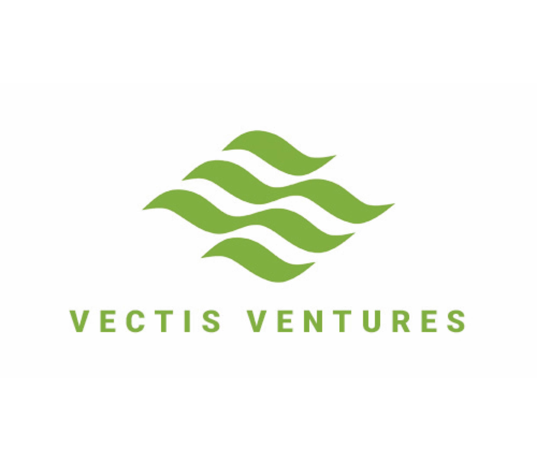 12 vectic ventures.jpg