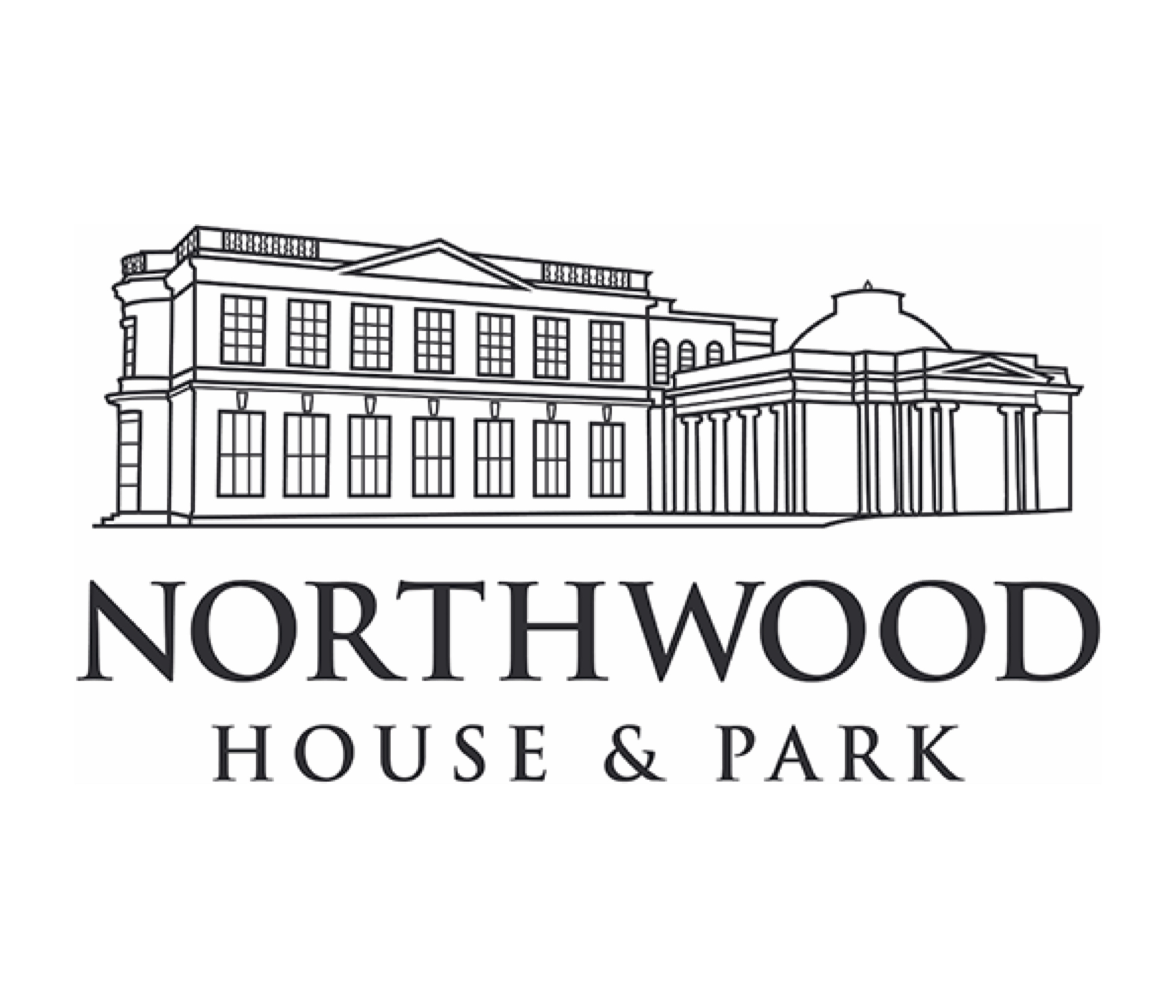 14 northwood house.jpg