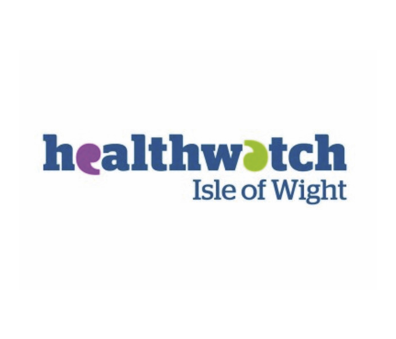 17 healthwatch iow.jpg
