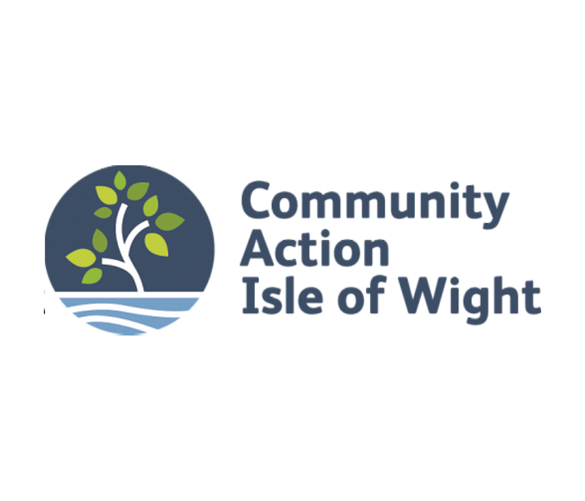 18 community action iow.jpg