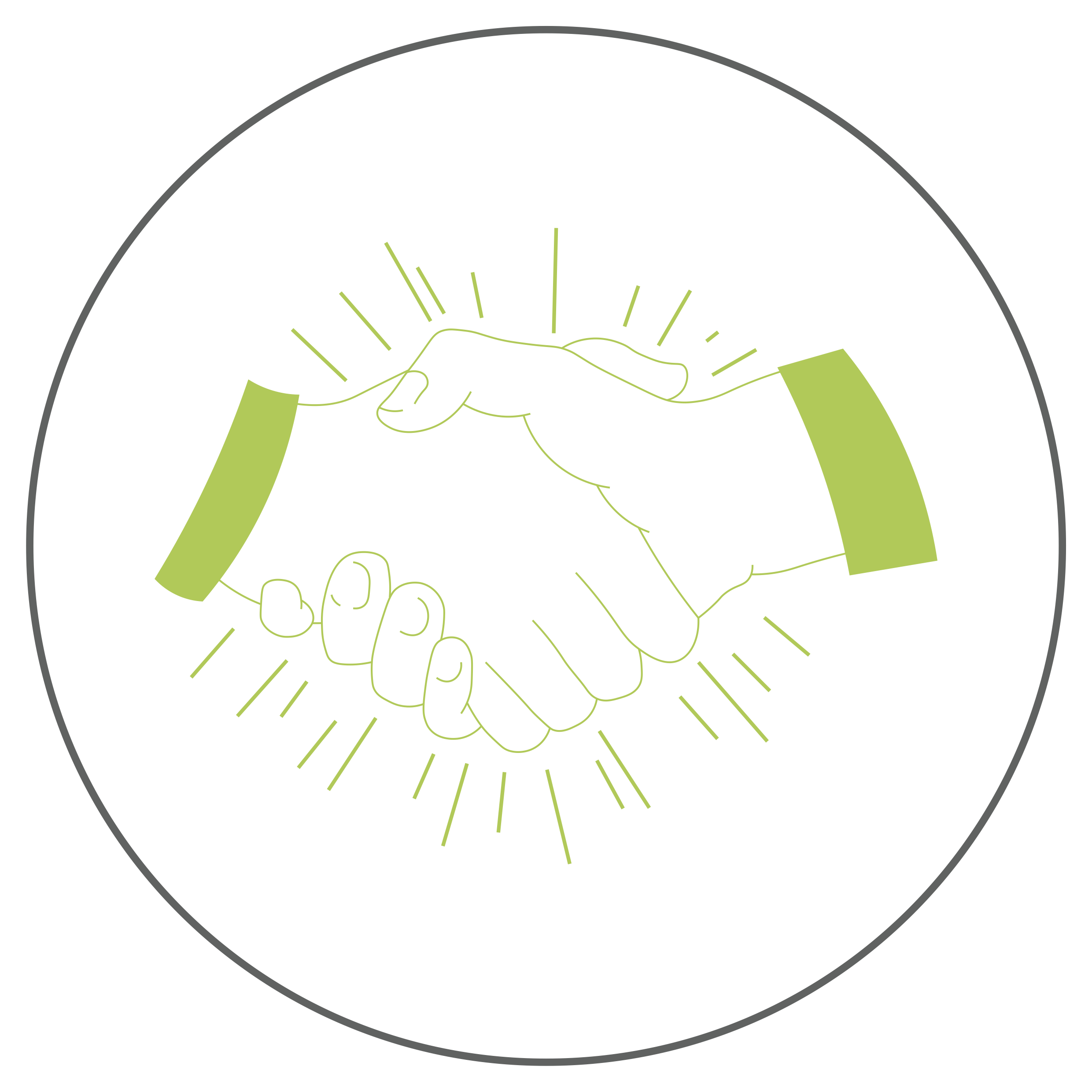 COMMUNITY & PUBLIC RELATIONS (PR) - Need to raise your profile and build better relationships? Want to make the right connections with the right people?Good relationships thrive on good communication. We can help you to share your information with the right people in the right way at the right time. We use both traditional and new communications tools; PR, Social Media, Events, Advertising and Marketing campaigns and literature, identifying the best way of reaching the people you need to communicate with, where they are and when they are most likely to be receptive.Most importantly though, we make sure any communication is read and understood; translating corporate jargon into something more meaningful or finding the 'hooks' that make a story more likely to be read.