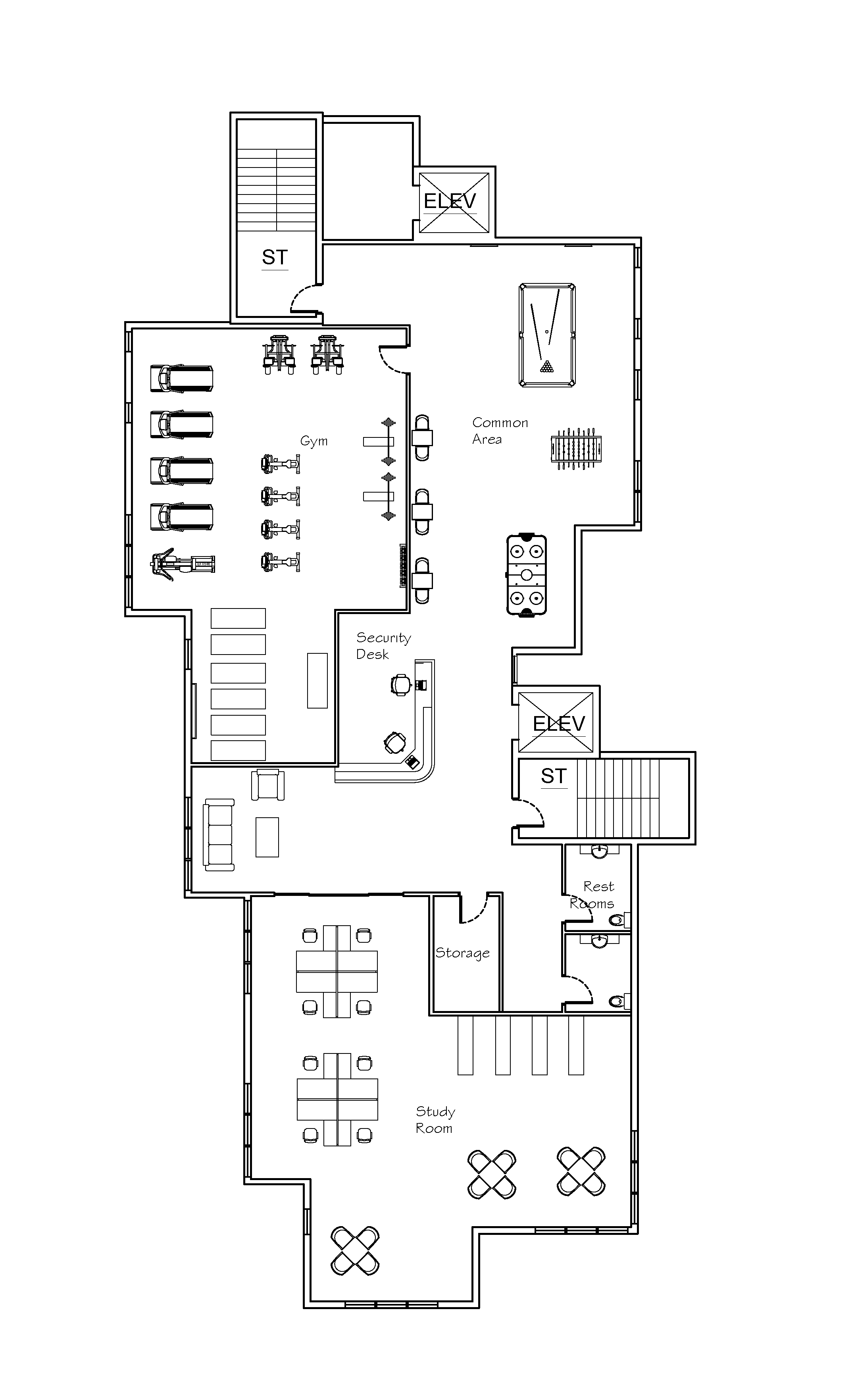 Villageplan1-Second Floor.png