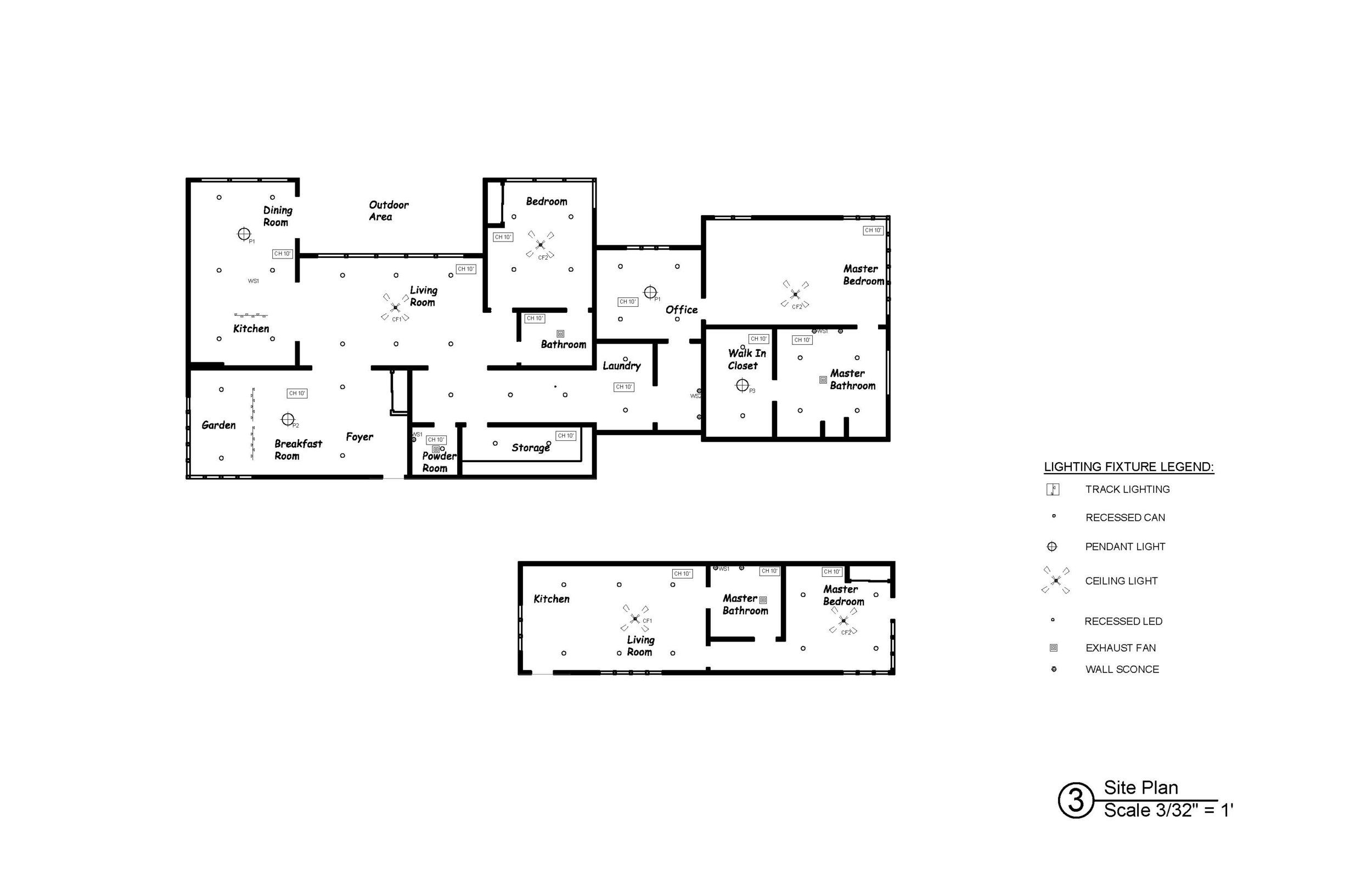 Studio 2 Residence-RCP.jpg