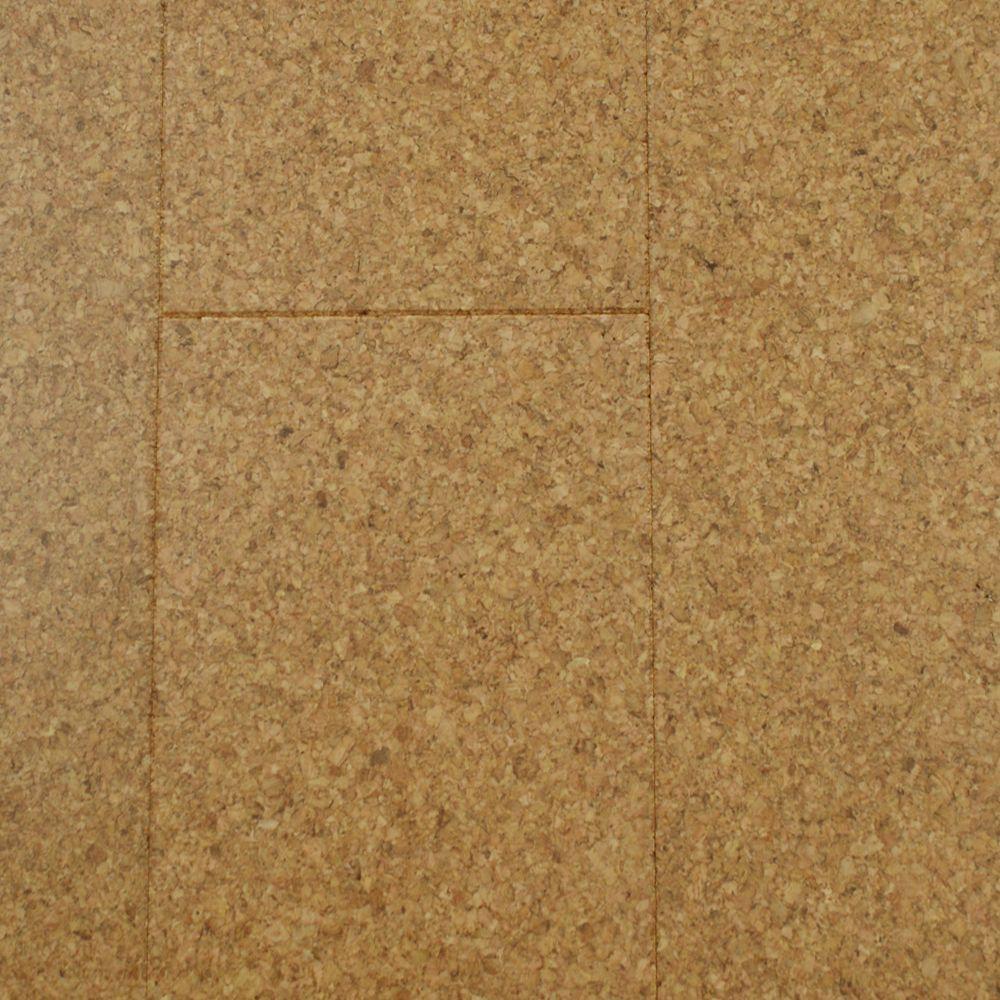 heritage-mill-cork-flooring-pf9578-64_1000.jpg
