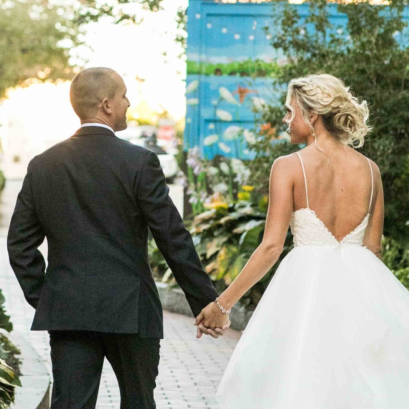 Seacoast Wedding Packages -