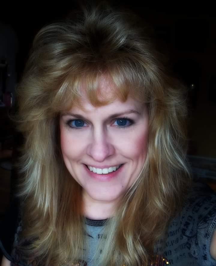 Kirsten Boninfante