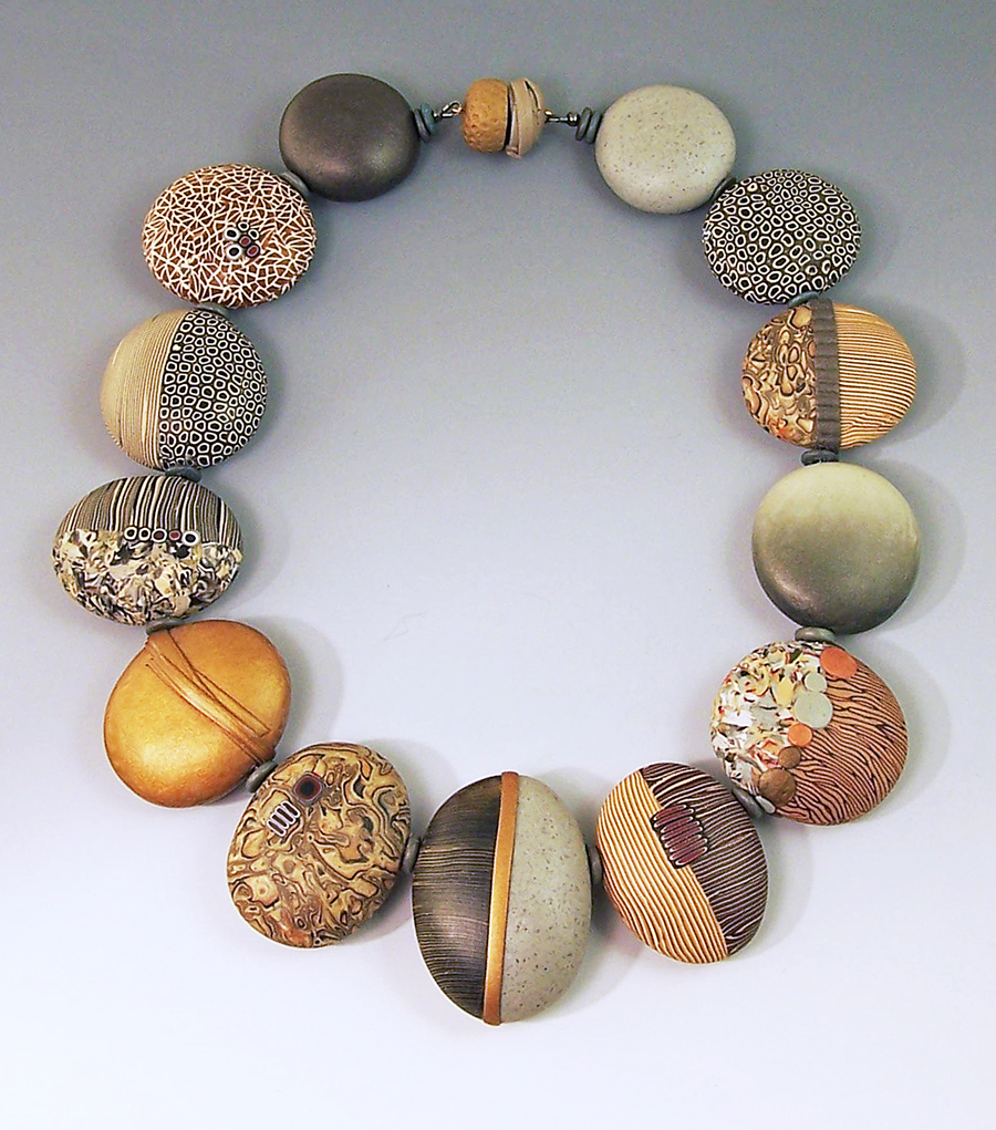 Fall Pebbles Necklace.jpg