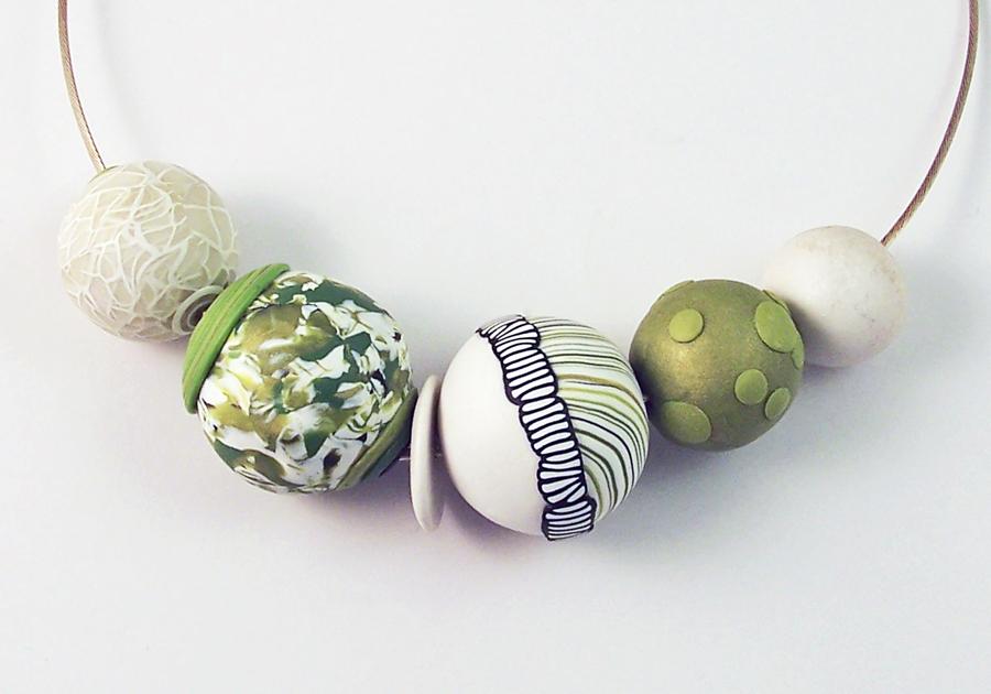 lime berries.jpg
