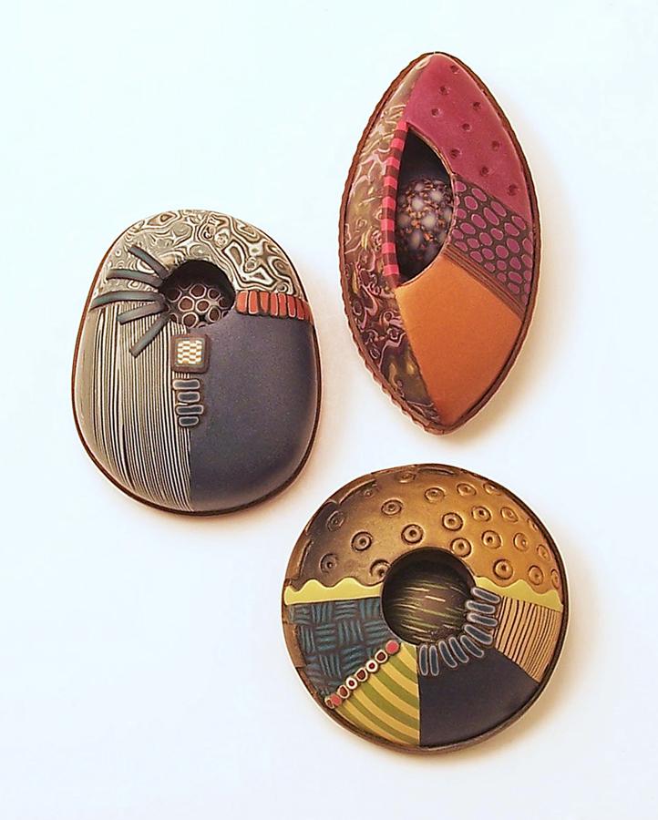 3 new pins.jpg