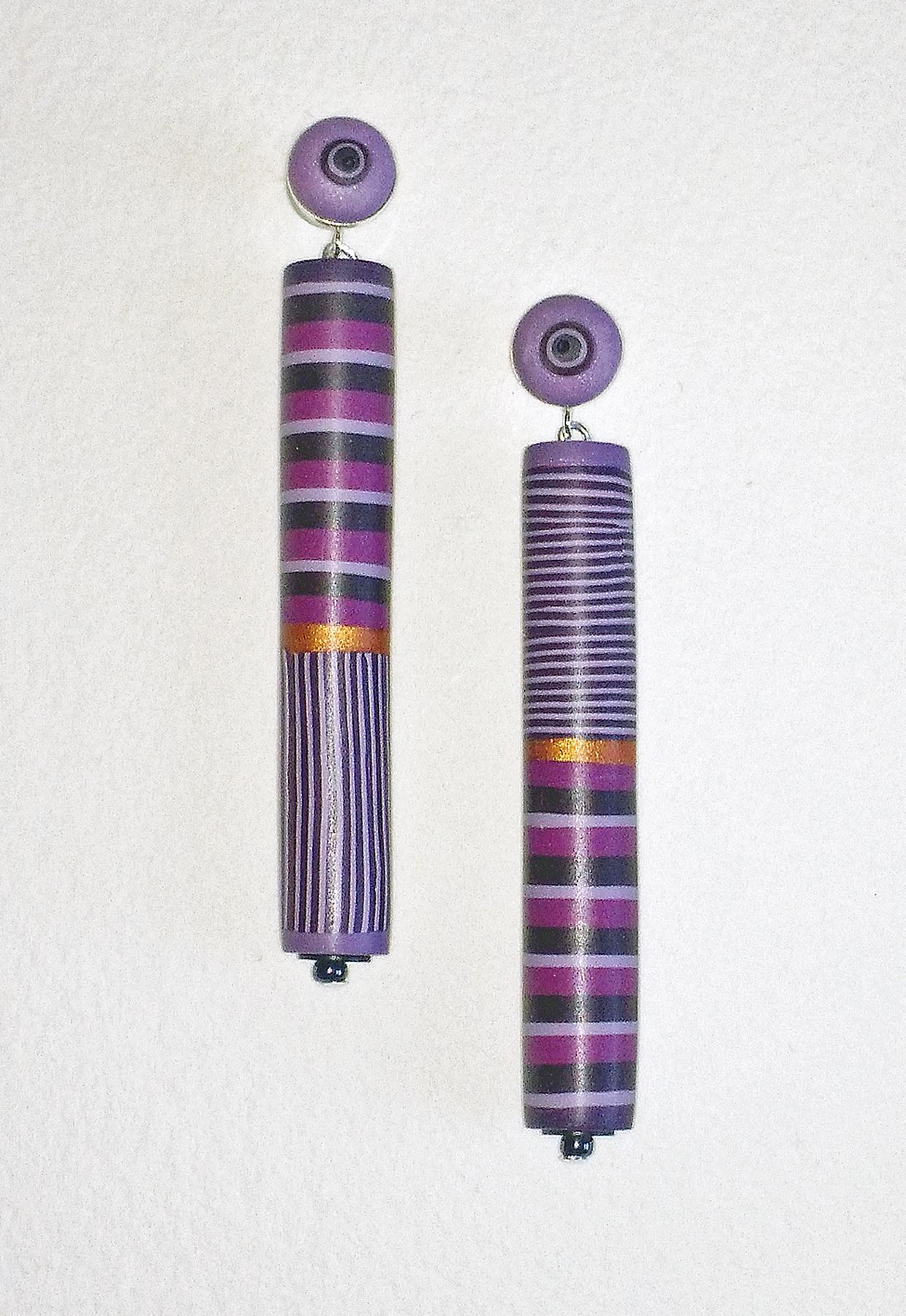purple tube posts.jpg