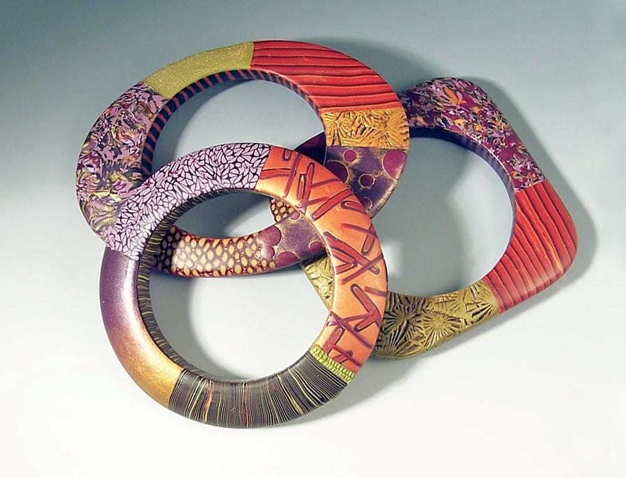 plum bracelets.jpg