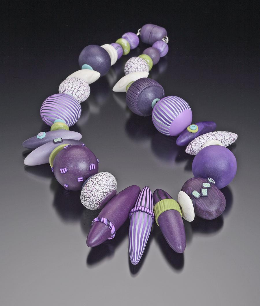 french lavender 1.jpg