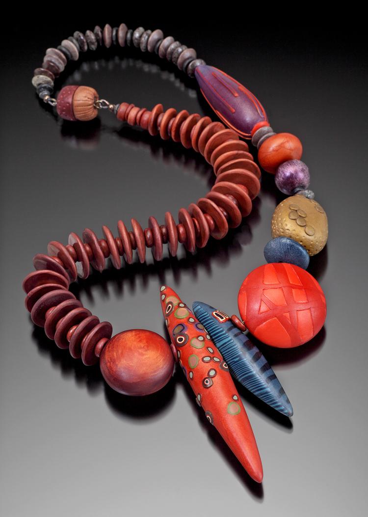 red pod necklace.jpg