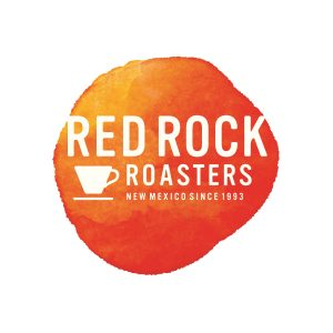 Red-Rock-New-logo-e1494295207522.jpg