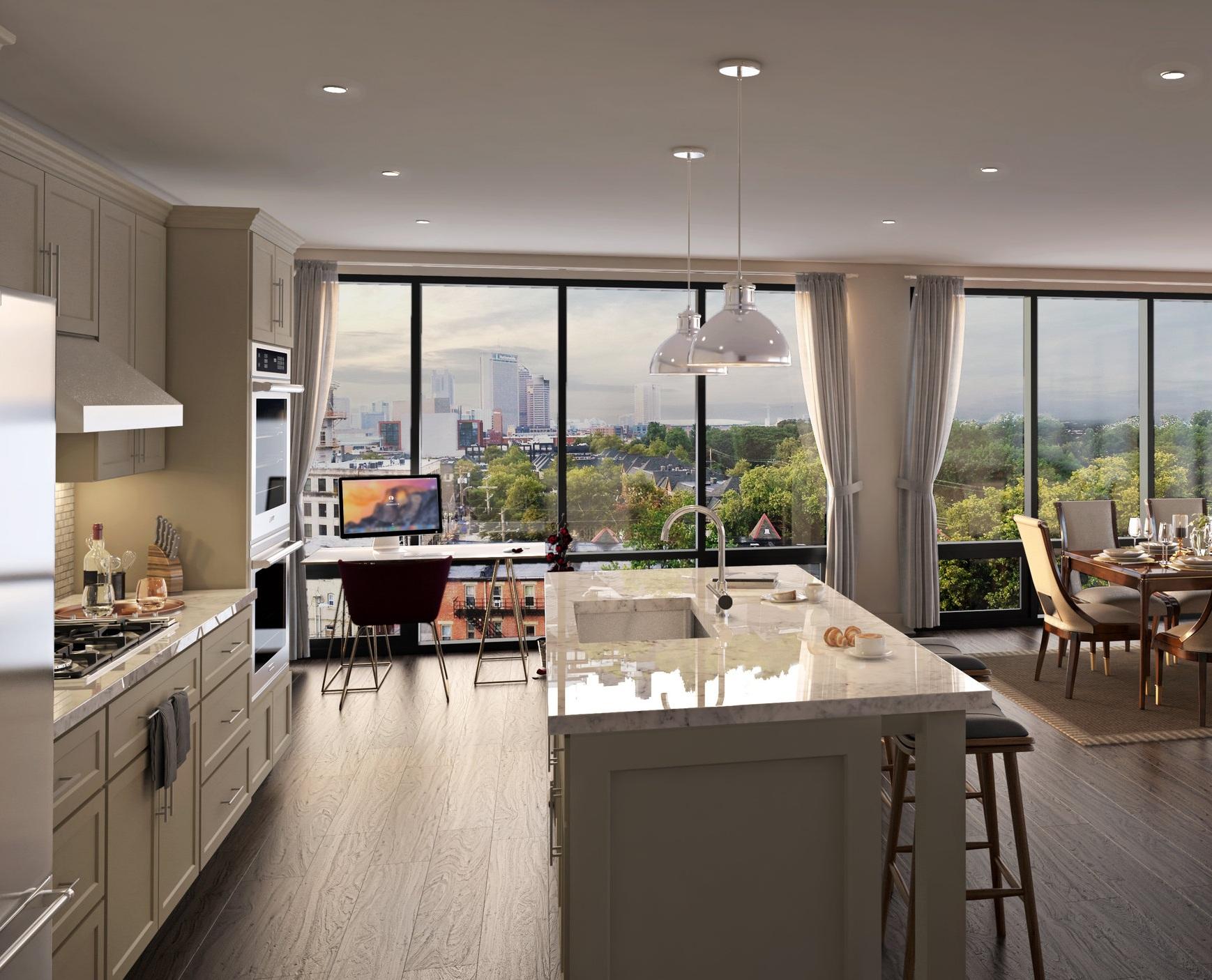 8+-+Apartment+602_View_01c+%281%29.jpg