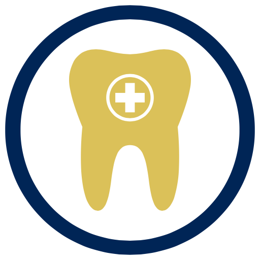noun_Dental Emergency_919321.png